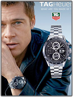 01tagheuer.png