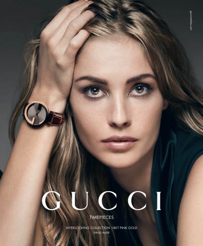 guccied462januc28660.jpg
